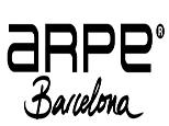 ARPE-Barcelona-25-Years-154_115