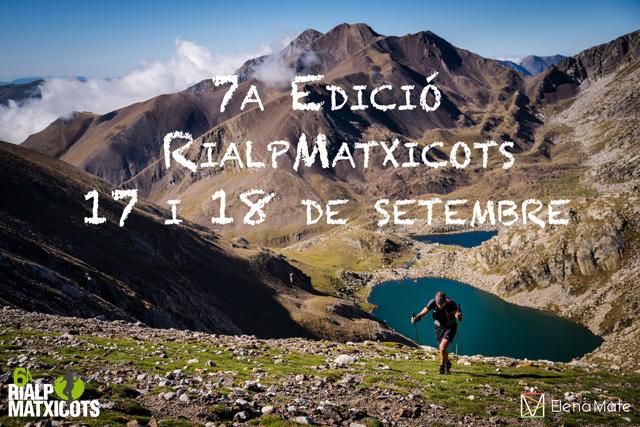 portada2016Matxicots_web
