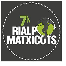 Logo_redondo_matxicots_273x273