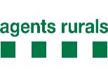 agents_rurals_154x115