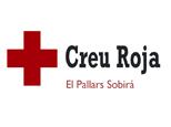 logo_CR_pallars_sobira_154x115
