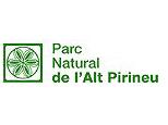 logo_parcnatural_154x115
