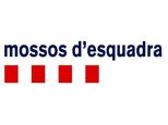 mossos_154x115