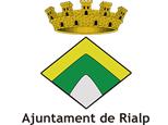 Ajuntament_web