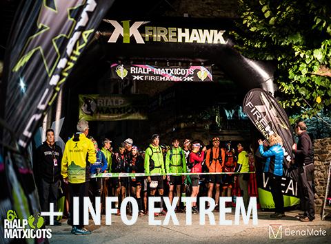 ElenaMateRialp-3067_480x355_extrem