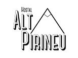 alt_aneu