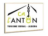 ca_lanton