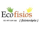 ecofisios