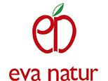 eva_natur