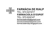 farmacia_rialp