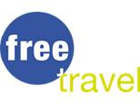 freetravel