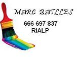 marc_batlles