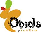 obiols