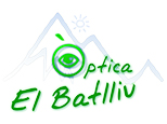 optica_batlliu
