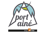 port_aine
