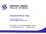 serveis_valls_daneu