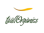taull_organics