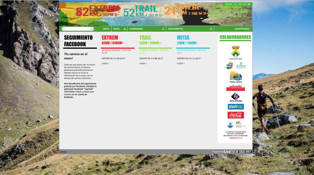 live_trail