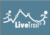logo_livetrail