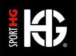 logo HG_negatiu JPG