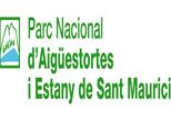parc_nacional