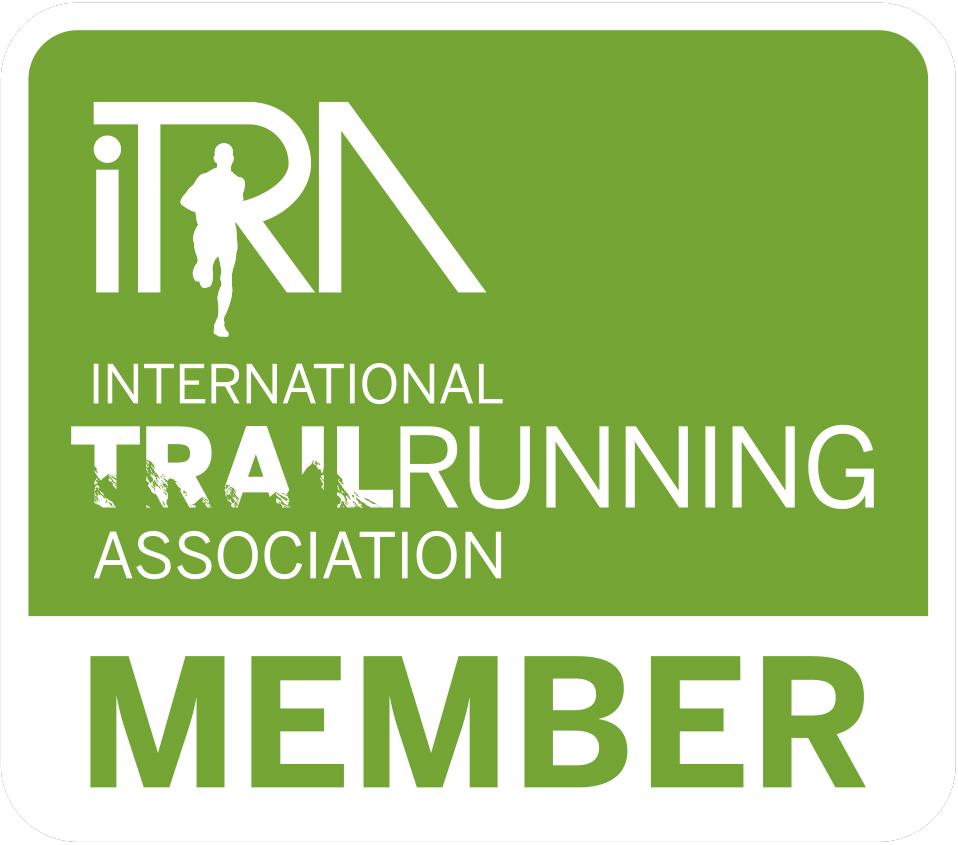 itra-logo-white