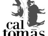 CalTomas_logo_Gris