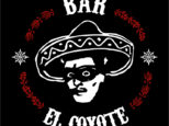 bar_coyote copia