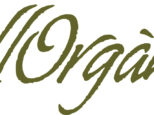 logo TO CMYK alta definicion