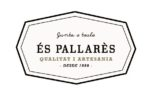 logo es pallaresBN