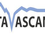 logo_tavascan2