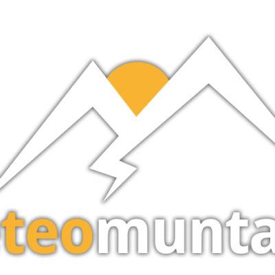 meteo muntanya copia