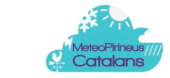 meteopirineus copia