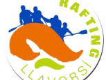 rafting Llavorsi copia