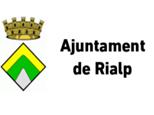 logo_ajuntament_rialp_web