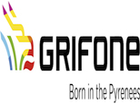 logo_grifone_web