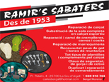 logo_ramis_sabater_web