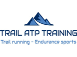 logo_trail_atp_web
