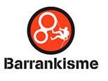 BARRANQUISME_154X115