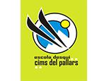 CIMS_PALLARS154X115