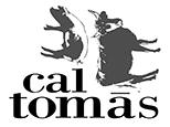 CalTomas_logo_Gris_154x115