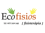 ECOFISIOS154X115