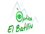 EL_BATLLIU154X115