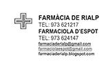 FARMACIARIALP_154X115