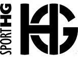 HG154X115