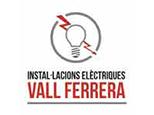 INSTALLACIONS_VALL_FERRERA154X115