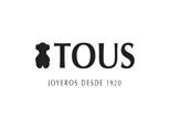 LOGO TOUS_ESP_145x115