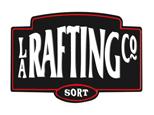 La_Rafting_154x115