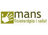 MANS_154X115