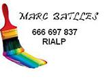 MARC_BATLLES154X115